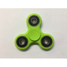 Fidget Spinner - Lime Green