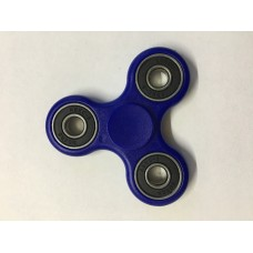 Fidget Spinner - Dark Blue