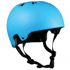 HARSH HELMET SKY BLUE