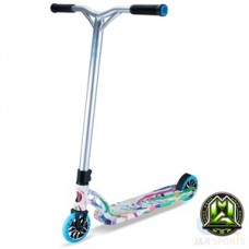 MGP VX 7 EXTREME - LIMITED EDITION - PAINT SPLASH