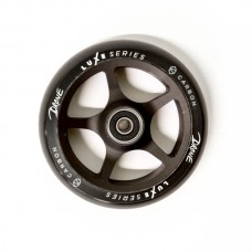 Drone Luxe Series Wheels 110mm - Carbon