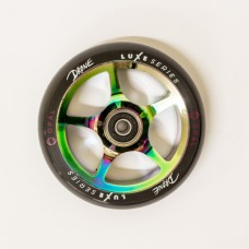 Drone Luxe Series Wheels 110mm - Opal