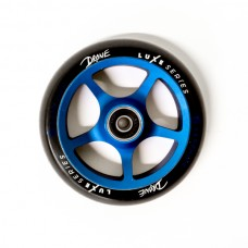 Drone Luxe Series Wheels 110mm - Sapphire