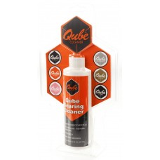 Qube Bearings Wash Bearing Cleaner