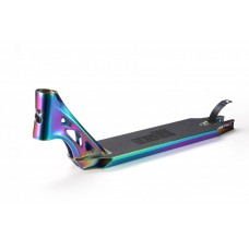 Sacrifice Park Deck Akashi 110 Neo Chrome