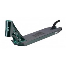 Sacrifice Street Deck Akashi 120 Racing Green